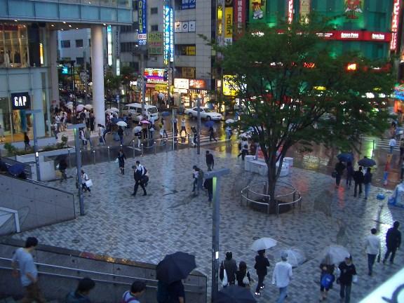 Name:  tokyorain2.jpg Views: 840 Size:  123.9 KB