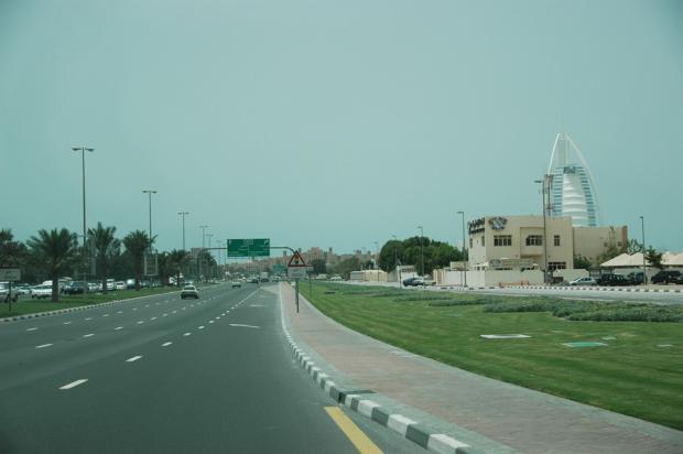 Name:  2016-jumeirah road-01.jpg Views: 787 Size:  22.6 KB