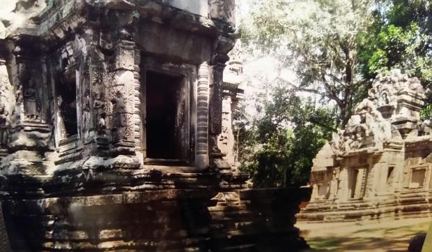 Name:  Chau Say Tevoda hram.jpg Views: 179 Size:  54.4 KB