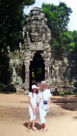 Name:  Angkor Thom južni ulaz.jpg