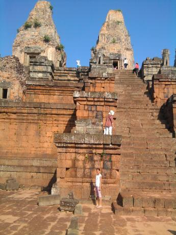 Name:  East Mebon.jpg