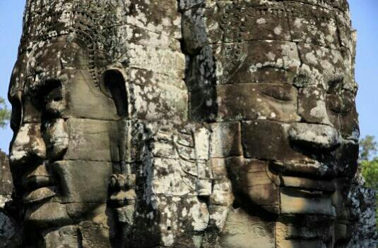 Name:  Bayon lica.jpg