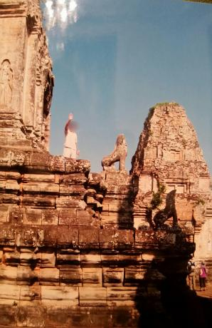 Name:  Pre Rup gore pored lava.jpg