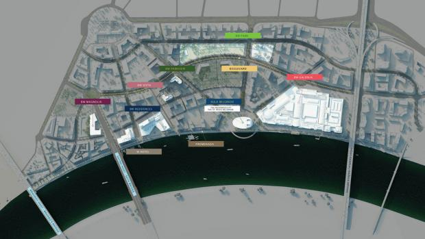 Name:  Belgrade-Waterfront-Map-de.jpg