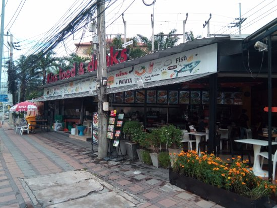 Name:  kiss-food-drinks jomtien.jpg