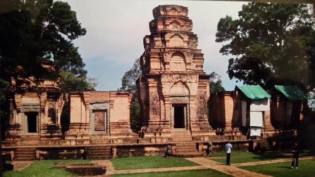 Name:  Prasat Kravan.jpg