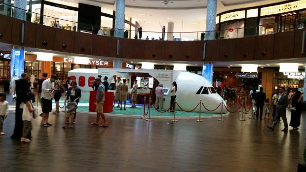 Name:  2016-dubai mall-03.jpg Views: 5995 Size:  41.9 KB
