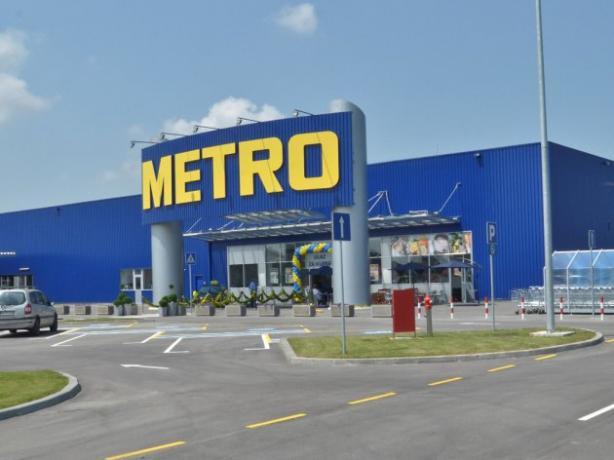 Name:  metro_050717_tw630.jpg Views: 43 Size:  31.3 KB