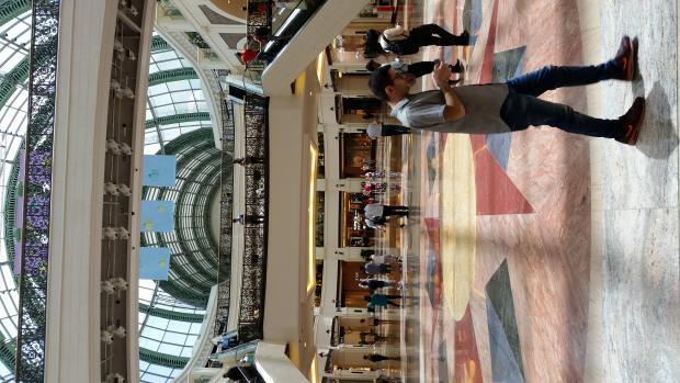Name:  2016-emirates mall-02.jpg Views: 5468 Size:  51.6 KB