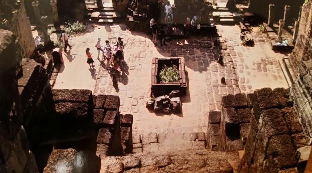 Name:  Banteay Samre.jpg Views: 177 Size:  48.7 KB