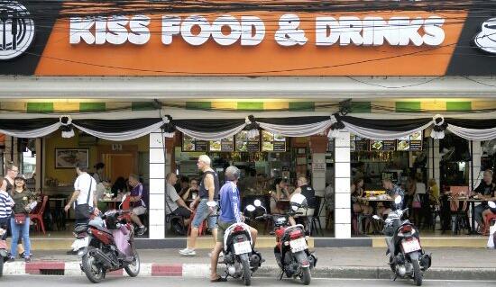 Name:  Kiss 2 pogled iz second road-1.jpg Views: 57 Size:  176.1 KB