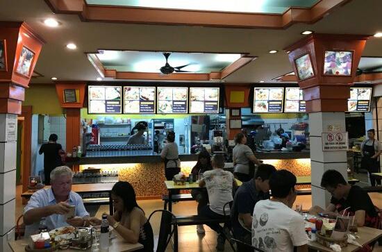 Name:  Kiss restoran pogled inside.jpg Views: 58 Size:  184.2 KB
